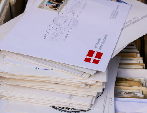 Grow your Business with Every Door Direct Mail®