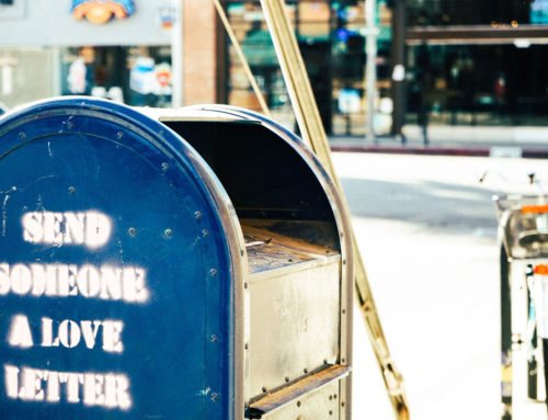 Let Our Team Help You with Direct Mail Marketing