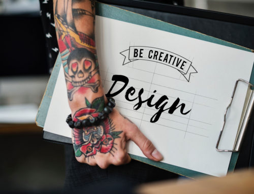 Why Custom Business Cards are Essential for Tattoo Artists